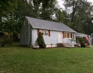 120 Marshall Hill Rd, West Milford Twp. image