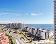 11800 Front Beach Road Unit #UNIT 2-701, Panama City Beach image