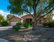 2913 S Buckskin Way, Chandler image