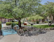 4709 Country Club Lane NE Unit APT I1, Albuquerque image