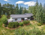 45 Valverdant Circle, Steamboat Springs image