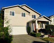 27742 257th Ave SE, Maple Valley image