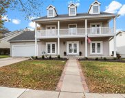 16949 Crystal Springs  Drive, Chesterfield image