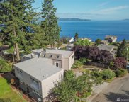 29219 2nd Ave SW, Federal Way image