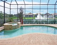 7348 Lantana Way, Naples image