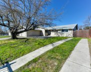 4129  Tresler Avenue, North Highlands image