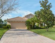 7449 Bob O Link Way, Port Saint Lucie image
