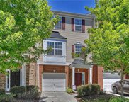9716  Walkers Glen Drive, Concord image