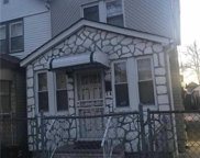 117 - 44 134th St, S. Ozone Park image