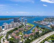 1100 Marine A1r Way W Unit #A1r, North Palm Beach image