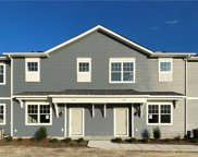 5047 Hawkins Mill Way, Virginia Beach image