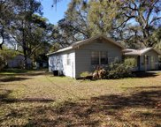 3001 S 70th Street, Tampa image