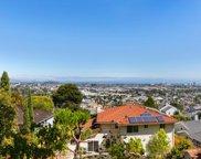 245 42nd Ave, San Mateo image