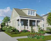 Lot 41 - 8139 Sandlapper Way, Myrtle Beach image