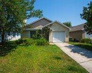 2672 SAM HOUSTON PL, Jacksonville image