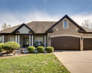 14 Wind Hill, O'Fallon image