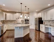 1117  Brough Hall Drive, Waxhaw image