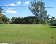1933 SW 6th AVE, Cape Coral image