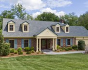 5228 Moccasin Trail, Louisville image