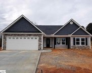 5 Orchard Crest Court, Greer image