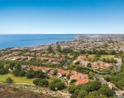 6 Shoreview, Newport Coast image