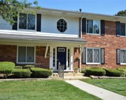 2409 MULBERRY, Bloomfield Twp image