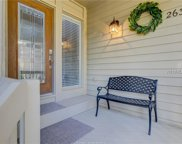 8 Spartina  Court Unit 2638, Hilton Head Island image