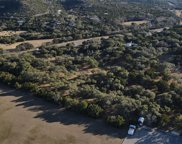 12810 Ranch Road 12, Wimberley image