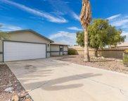 5871 N Edenbrook, Tucson image