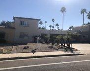 7707 E Chaparral Road, Scottsdale image