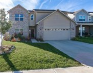 18126 Pate Hollow Court, Westfield image