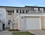 55 MANOR WAY Unit 1040, Rochester Hills image