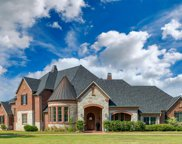 7148 Lakes End Court, Mansfield image