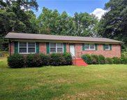 1302  Rainbow Circle, Catawba image