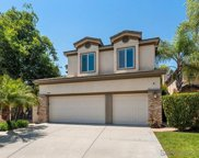 10699     Briarlake Woods Drive, San Diego image