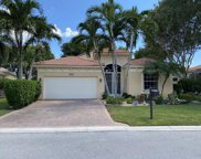 12260 Landrum Way, Boynton Beach image