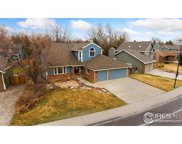918 Whalers Way, Fort Collins image