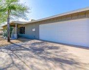 6720 E Monte Vista Road, Scottsdale image