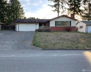 5404 W Highland Rd, Everett image