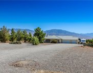 5081 North JERRY AVE, Pahrump image