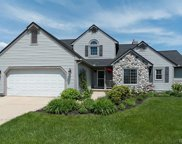 4055 Rolling Meadow, Pittsfield Twp image