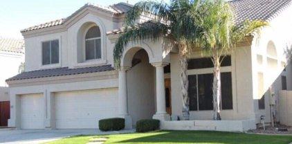 9437 E Los Lagos Vista Avenue, Mesa