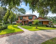 5202 Fawnway Court, Orlando image