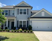 3017 Palm  Drive, Fort Mill image
