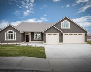 8576 W 12th Ave, Kennewick image