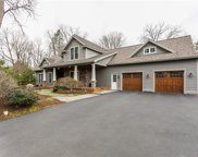 420 Allens Creek  Road, Pittsford-264689 image