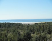 2815 Willows Rd Unit 335, Seaview image