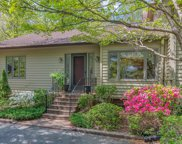 12 Hunting Country  Trail, Tryon image