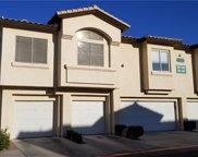 4900 Black Bear Road Unit #202, Las Vegas image