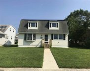 5215 Simpson Ave, Ocean City image